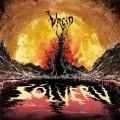 2LPVreid / Solverv / Vinyl / 2LP
