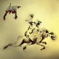 LPSadist / Hyena / Vinyl