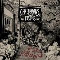 LPGentleman's Pistols / Hustlers Row / Vinyl
