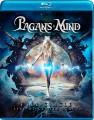 Blu-RayPagan's Mind / Full Circle / BRD+2CD