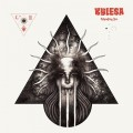 LPKylesa / Exhausting Fire / Vinyl