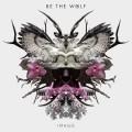 CDBe The Wolf / Imago