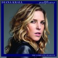 CDKrall Diana / Wallflover / The Complete Sessions / DeLuxe Edition