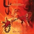 LPDenner/Shermann / Satan's Tomb / Vinyl
