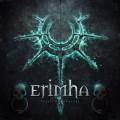 CDErimha / Thesis Of Warfare