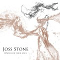 CDStone Joss / Water For Your Soul / Digipack