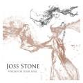 2LPStone Joss / Water For Your Soul / Vinyl / 2LP