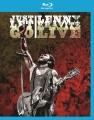 Blu-RayKravitz Lenny / Just Let Go Lenny Kravitz Live / Blu-Ray