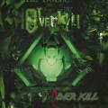 LPOverkill / Coverkill / Vinyl