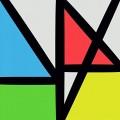 CDNew Order / Music Complete