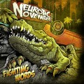 CDNeurotic November / Fighting Words
