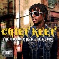CDChief Keef / Honour And The Glory