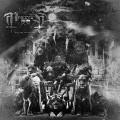 CDMoonreich / Pillars Of Detest
