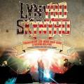 2CDLynyrd Skynyrd / Live From The Florida Theater / 2CD