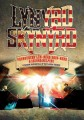 DVDLynyrd Skynyrd / Live From The Florida Theater