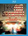 2Blu-RayLynyrd Skynyrd / Live From The Florida Theater / Blu-Ray