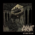 LPGrave / Out Of Respect For The Dead / Vinyl