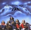 CDTsa. / Heavy Metal World