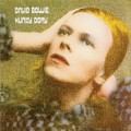 CDBowie David / Hunky Dory / Remastered / 2015
