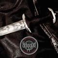 LPDagger / Dagger / Vinyl
