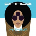 CDPrince / Hitnrun Phase One