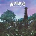CDWindhand / Grief's Infernal Flower