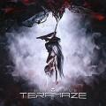 2LPTeramaze / Her Halo / Vinyl / 2LP