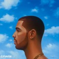 CDDrake / Nothing Was The Same / DeLuxe
