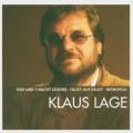 CDLage Klaus / Essential