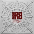 CDParkway Drive / Ire