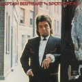 CDCaptain Beefheart / Spotlight Kid