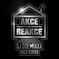 2CDDJ Doemixxx & Rack Rockas / Akce & reakce / 2CD