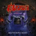 LPSaxon / Battering Ram / Vinyl