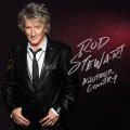 CDStewart Rod / Another Country / DeLuxe Edition / Digipack