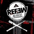 CDRefew / Na kredit