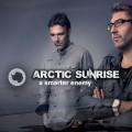 CDArctic Sunrise / Smarter Enemy