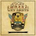 CDStalley / Lincoln Way Nights