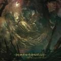 LP/CDBlack Tongue / Unconquerable Dark / Vinyl / LP+CD