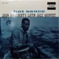 LPLatin Jazz Quintet / Hot Sauce / Vinyl