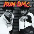 LPRun D.M.C. / Run D.M.C. / Vinyl