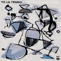 LPYo La Tengo / Stuff Like That There / Vinyl