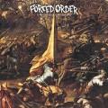 CDForced Order / Vanished Crusade