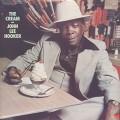 2LPHooker John Lee / Cream Of John Lee Hooker / Vinyl / 2LP