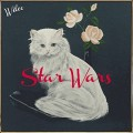 CDWilco / Star Wars / Digipack