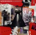 2LPEinsturzende Neubauten / Alles Wieder Offen / Vinyl / 2LP