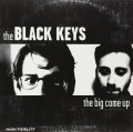 LPBlack Keys / Big Come Up / Vinyl