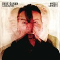 CDGahan Dave & Soulsavers / Angels And Ghosts / Digipack