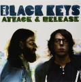 LPBlack Keys / Attack & Release / Vinyl