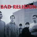 CDBad Religion / Stranger Than Fiction