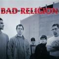CDBad Religion / Stranger Than Fiction